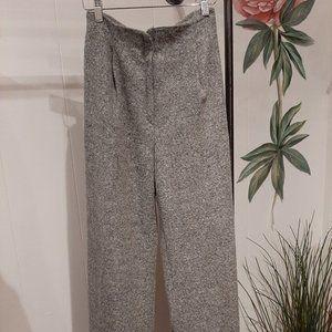 Vintage Valentino Boutique Pants
